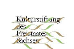 """Kunstverein Neustadt/ Weinstraße zeigt """"Dimensional Sights"""""""
