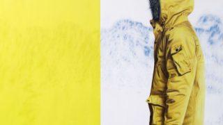 """""""Ankunft"""": Kunstverein Neustadt präsentiert Arbeiten von Daniel Odermatt"""