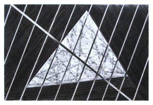 david-borgmann-promised-land-22-44cm-x-64cm-kohle-auf-papier-2014