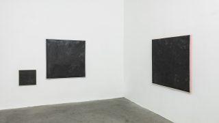 Der Kunstverein Neustadt/Weinstr. zeigt Papierarbeiten von Philip Emde