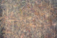 Absolutschwelle – Ausstellung von Werken der Malerin Vera Hilger